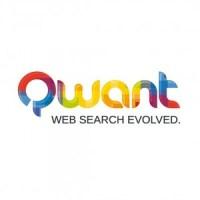 """""""Qwant"""" Le Moteur de recherche Français veut concurrencer le leader Americain Google"""