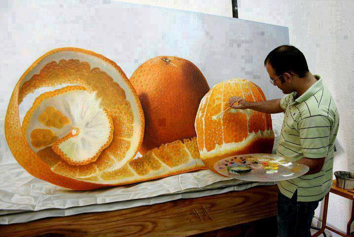 ART LAMASCOTT