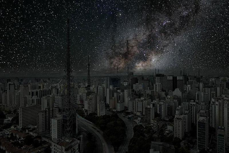 Sao Paulo lamascott