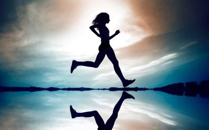 sport-perdre-du-poids-lamascott