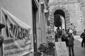 Manifestazione Pane Olio e Fantasia - Boville Ernica
