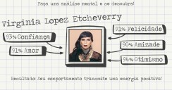 faca-uma-analise-mental-virginia-lopez-etcheverry-1446172290
