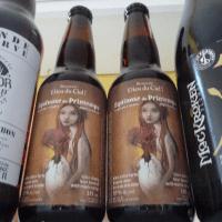 Styles de bières : La Scotch Ale