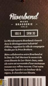 riverbend 1