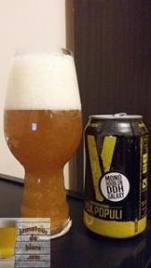 double-fruit-punch-ddh-galaxy