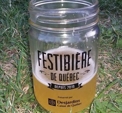 Festibière de Québec 2016 – Mes coups de cœur