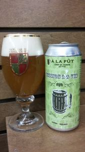 session-ipa-viii