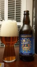 D'Ale-i-Six de Lagabière