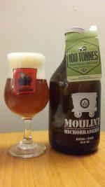 100 Tonnes de Moulin 7