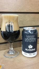 Vox Stout (et +) de Vox Populi
