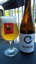 Blanche de Pie Braque