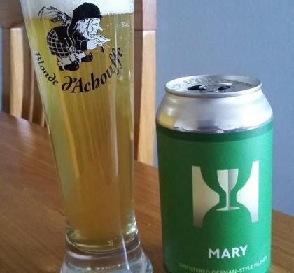 Mary de Hill Farmstead (Vermont)