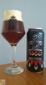 Croust'Ale du BockAle