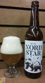 Nord Star de la Brasserie Grande Allée