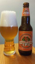 St-Ambroise Tangerine IPA de McAuslan