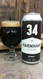 34 Stout de Farnham