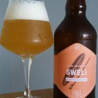 Swell de St-Pancrace