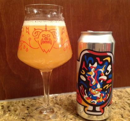 Youth Lagoon de Foam Brewers