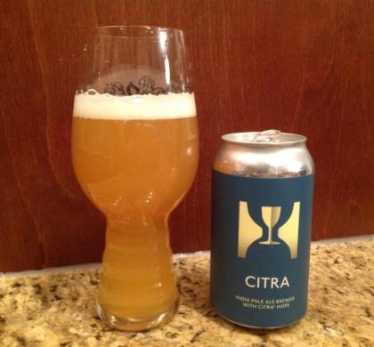 Citra de Hill Farmstead