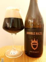 Double Hazel de Vox Populi