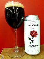 Darling de Bière Vagabond