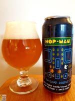 Hop-Man de OverHop