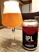 IPL de l'Hermite et Noctem