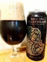 DDH IPA de Beauregard