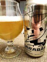 Passages de Barabas