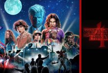 Photo of 'Stranger Things' Season 4: Netflix Release Date & Everything We Know So Far