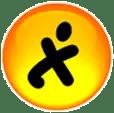 Formazione Lambaerobica® BASIC 1 – Diventa Istruttore anche Tu | NAPOLI - SEBS