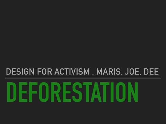 Final Presentation - Deforestation 2PDF_Page_01