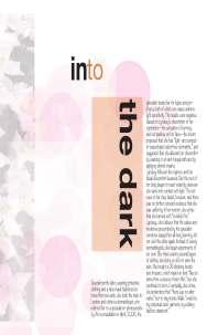 a decade in the dark2.1_Page_3