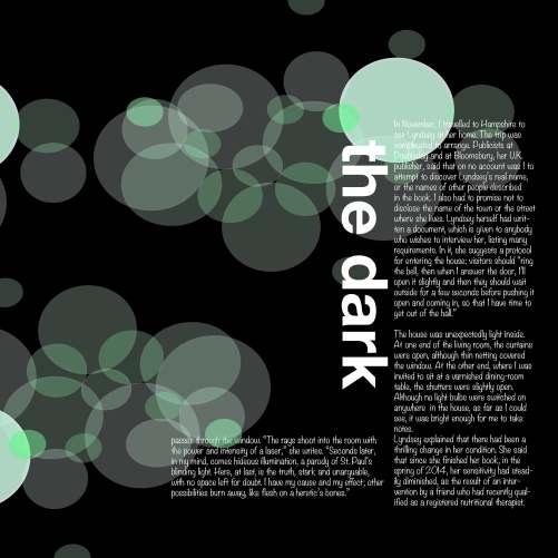 a decade in the dark2.1_Page_5