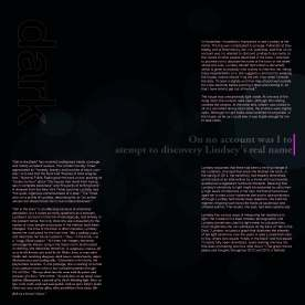 A decade in the dark2.3_Page_4