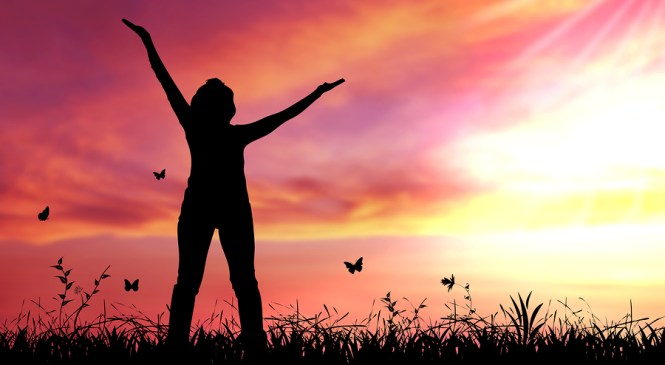 Get Praising!