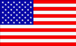 Bandeira_Americana