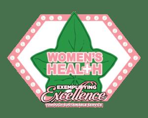 womens-health-logo-300x240