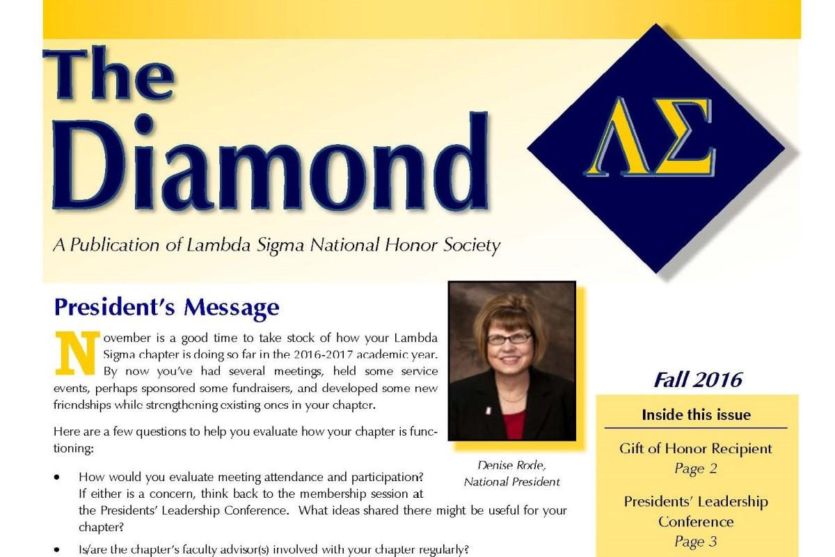 national honor society essays leadership