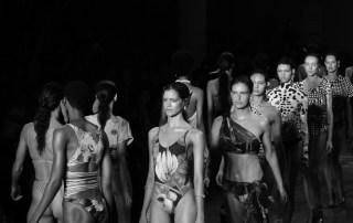 SPFW – São Paulo Fashion Week, 2a.f, 2017-08-28