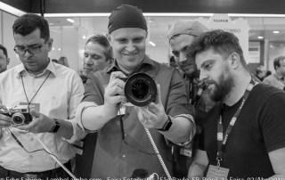 Feira Fotografar, 3a.feira, 2019-04-02