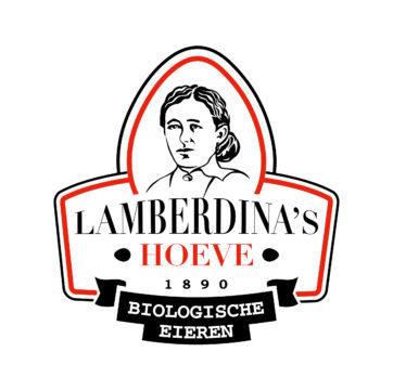 Lamberdina's Hoeve