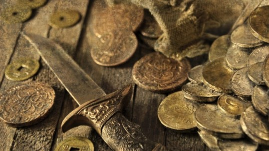 Are you Paying the Gold Price or the Iron Price for Social Media Marketing?