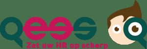 Qees - Zet uw HR op scherp