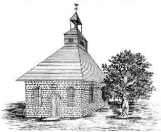 totowa_church