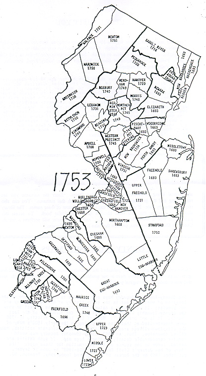 map1753
