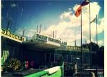 Cabangan, Zambales