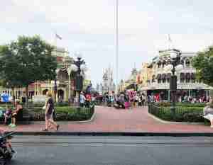 5 Ways to Make Special Memories at Disney World