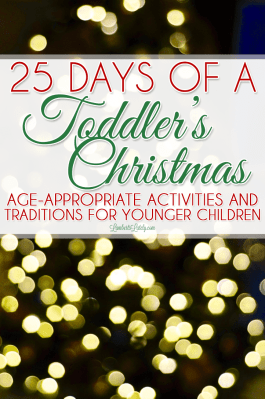 toddler_christmas_traditions