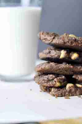 peanut_butter_chocolate_pudding_cookies003